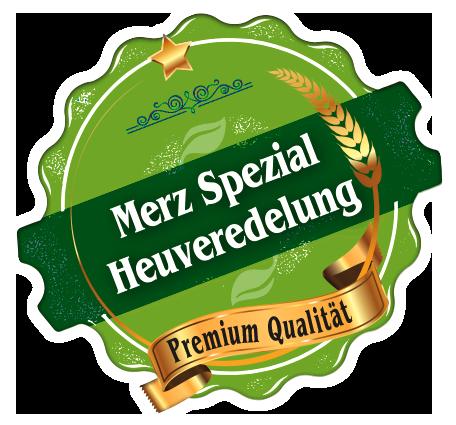 Premium Qualität Bio Heu