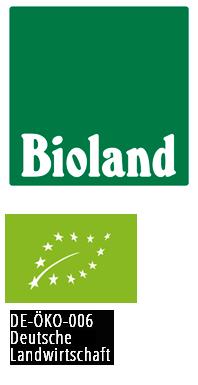 Bioland Bio Heu